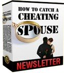 Catch a Cheating Wife